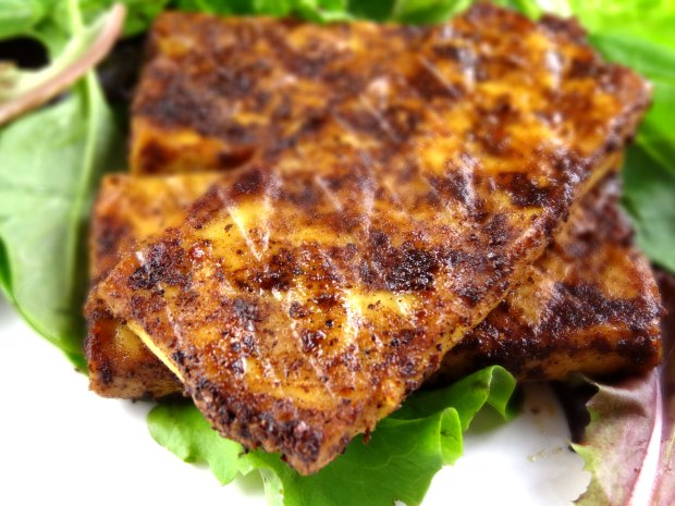 tofu cacao nib rub3